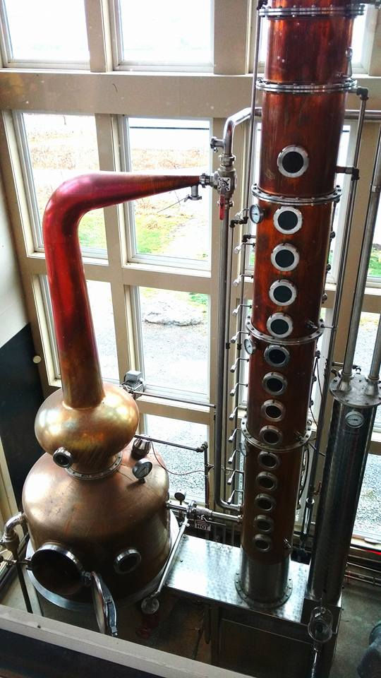 Finger Lakes Distilling 3.jpg