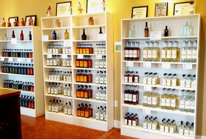 Myer Farm Distillery 2.jpg
