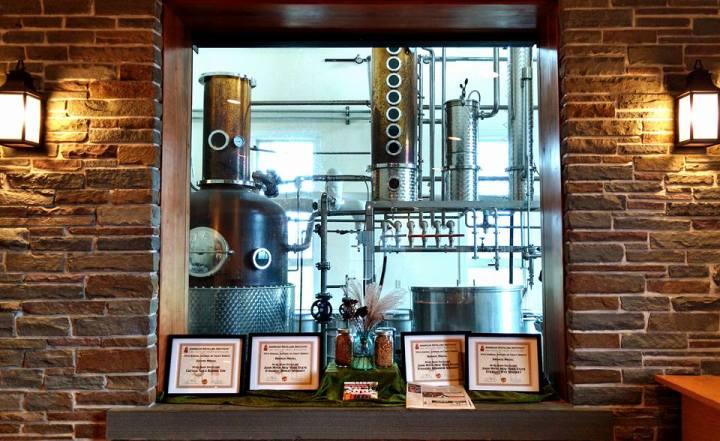 Myer Farm Distillery 3.jpg