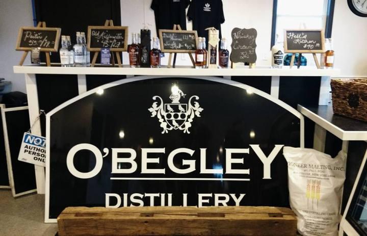 obegley 2.jpg