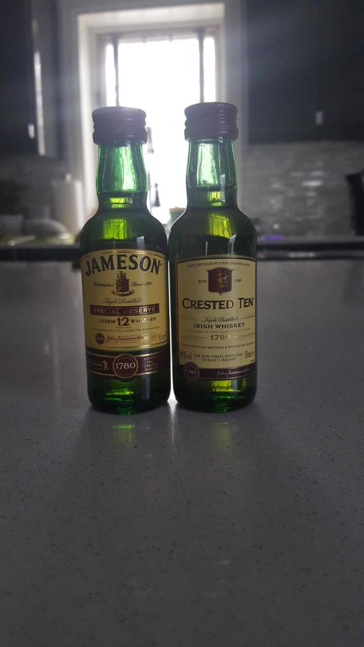 Jamesons.jpg