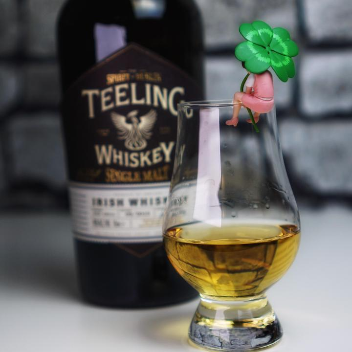 Teeling Single Malt.jpg
