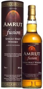 Amrut Fusion 2