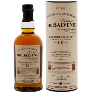balvenie-caribbean-cask
