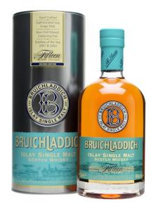 Bruichladdich 15 2