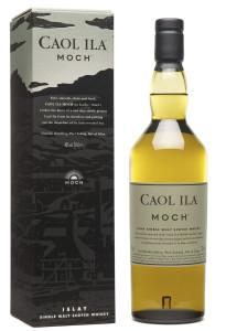 Caol Ila Moch 1