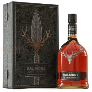 Dalmore King III 2