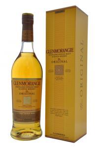 Glenmorangie 10 2