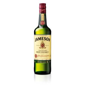 Jameson 2