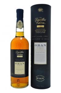 Oban DE 1997 1