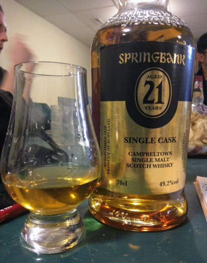 Springbank 21 Single Cask.jpg