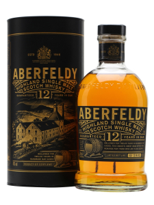 Aberfeldy 12 1