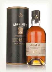Aberlour 16 1
