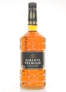 Alberta Premium 1