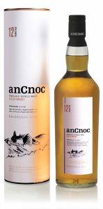 anCnoc 12 1