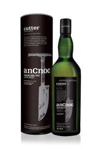 anCnoc Cutter 1
