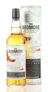 Ardmore Legacy 1