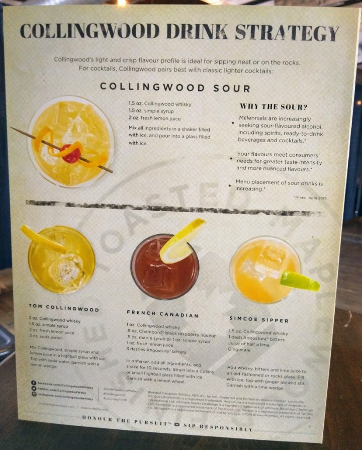 Collingwood Distillery 3.jpeg