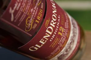 GlenDronach 12 2