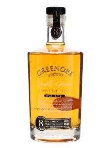 Greenore 8 1