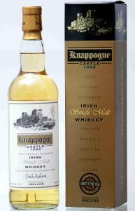 Knappogue Castle 1995 1