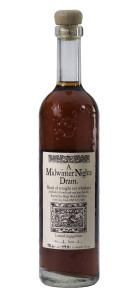 Midwinter Nights Dram 1