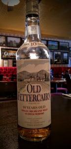 Old Fettercairn 10 1