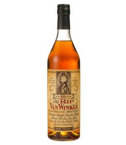 Old Rip Van Winkle 10 1