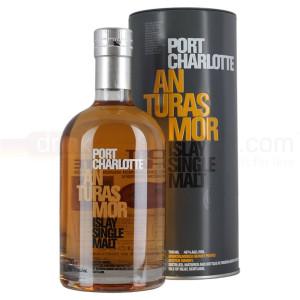 Port Charlotte An Turas Mor 2