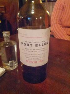 Port Ellen 24 1