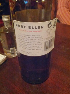 Port Ellen 24 2