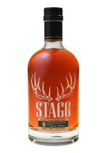 Stagg Jr 2