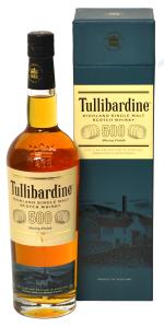 Tullibardine 500 1