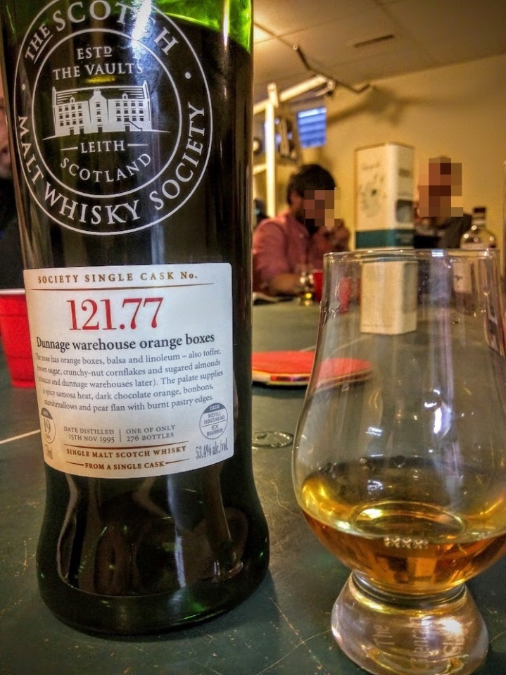 "Arran SMWS 121.77 ""Dunnage Warehouse Orange Boxes"".jpg"