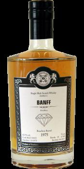banff 2.png