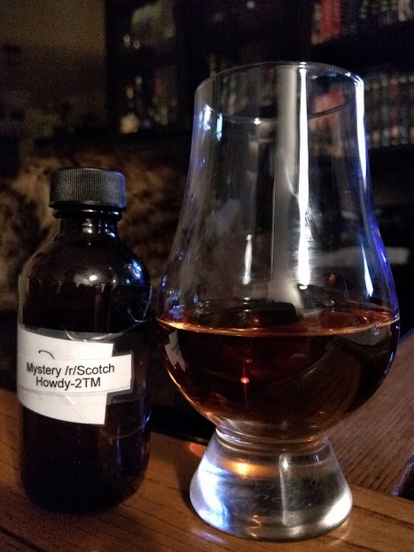 Benriach 1996 Single Cask 16yr PX Finished 1.jpg
