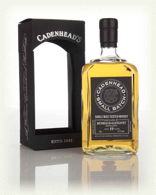 BenRiach Cadenhead Small Batch 2.jpg