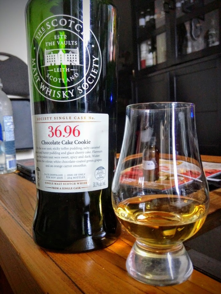 "Benrinnes SMWS 36.96 ""Chocolate Cake Cookie"".jpg"