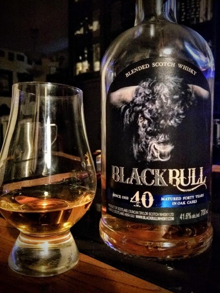 black bull 40 1.jpg