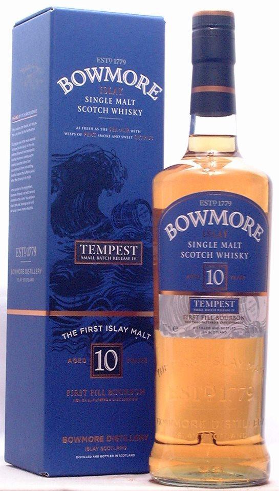 Bowmore Tempest IV 2.jpg