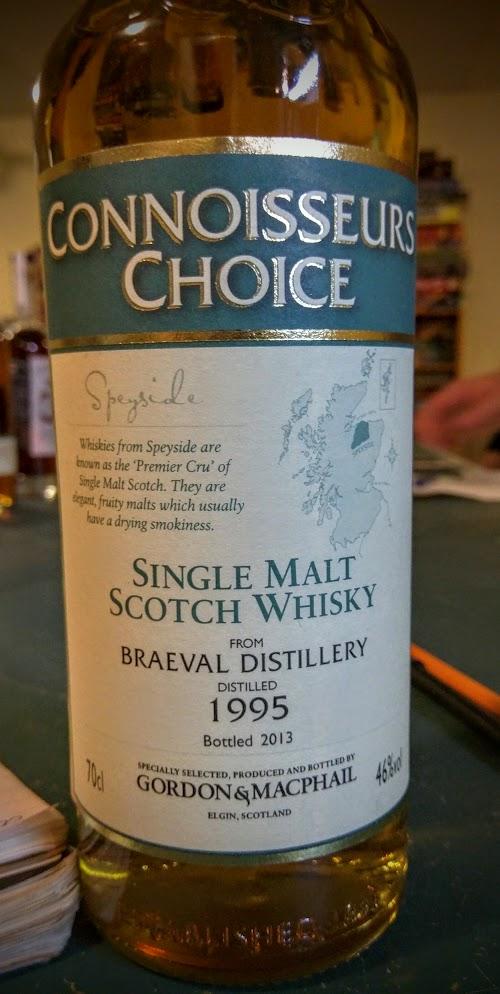 Braval Gordon & MacPhail Connoisseur's Choice 1995-2013.jpg