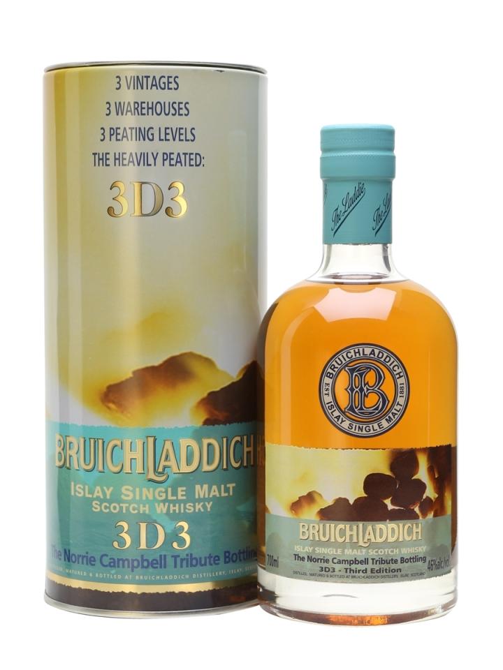 Bruichladdich Norrie Campbell 3d3 2.jpg