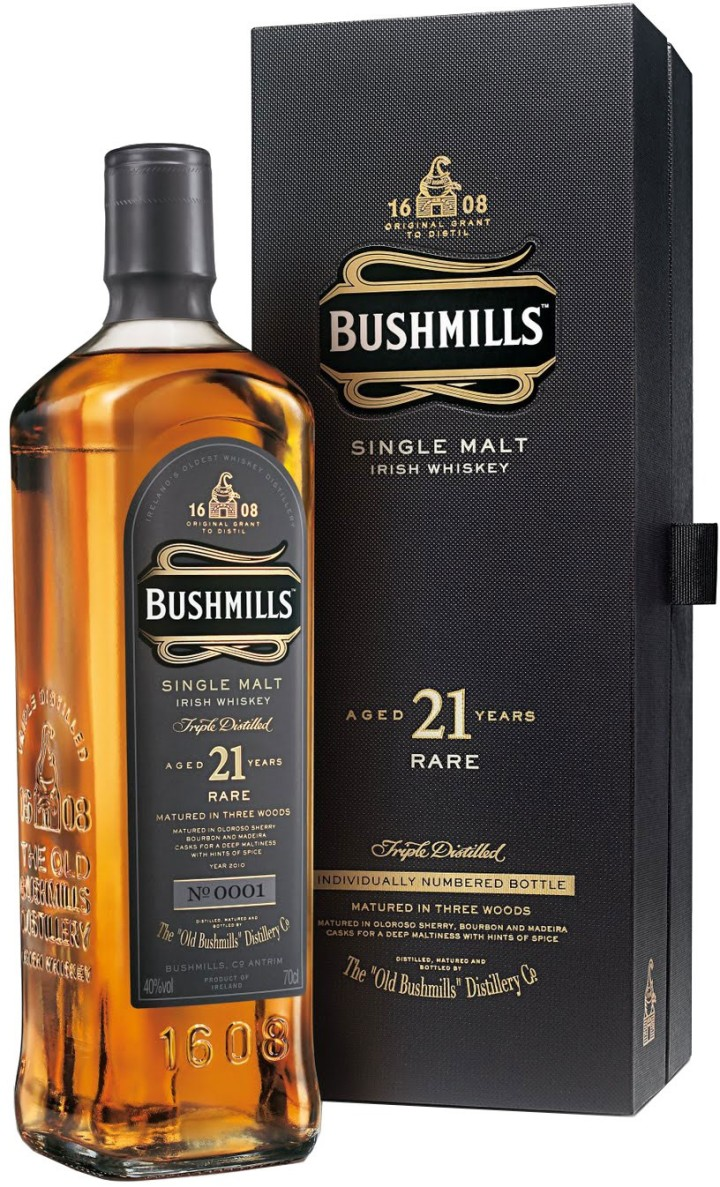 Bushmills 21 2.jpg