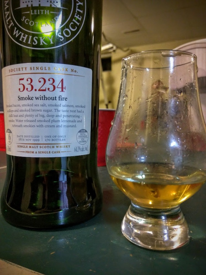 "Caol Ila SMWS 53.234 ""Smoke without Fire"".jpg"