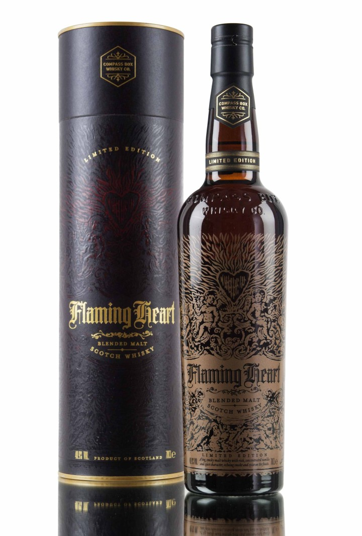 Compass Box Flaming Heart 15 2.jpg