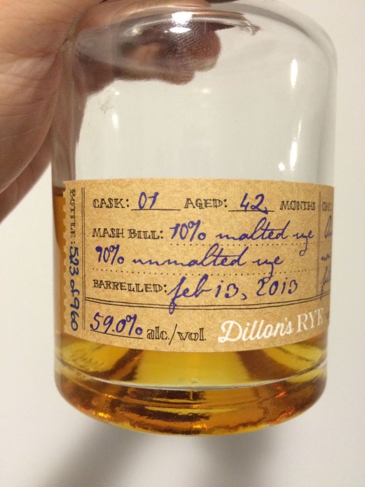 Dillon's Rye Whisky.jpeg