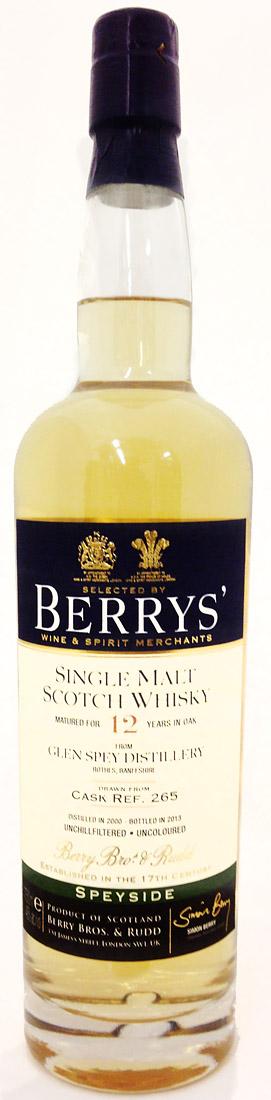 Glen Spey 12 Berry 2.jpg