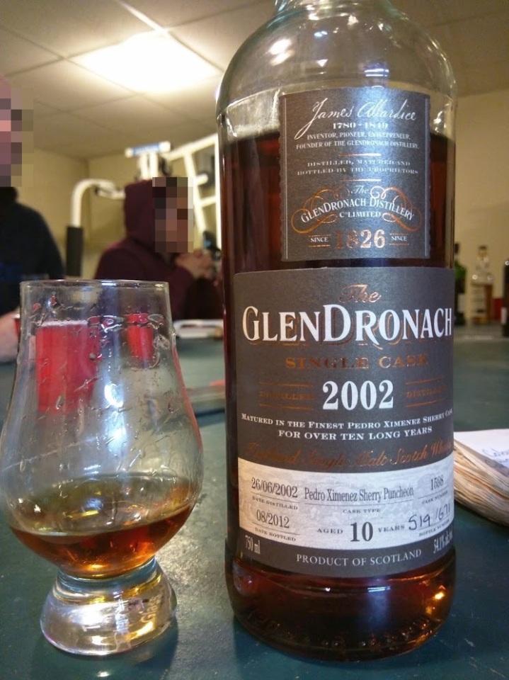 GlenDronach Single Cask 2002.jpg