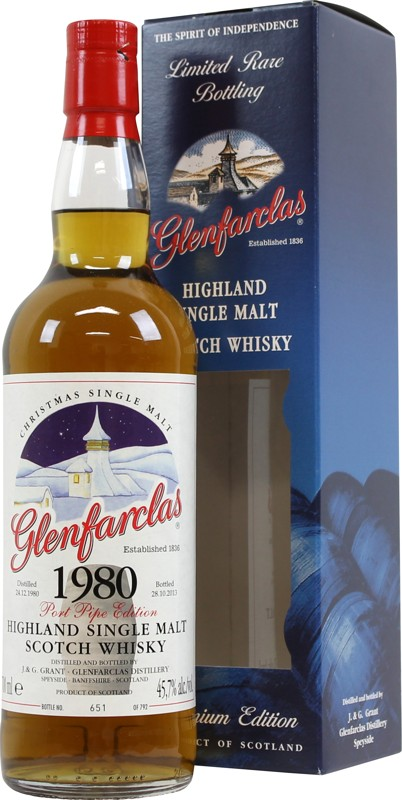glenfarclas-1980-2013-32-christmas-single-malt-vl.jpg