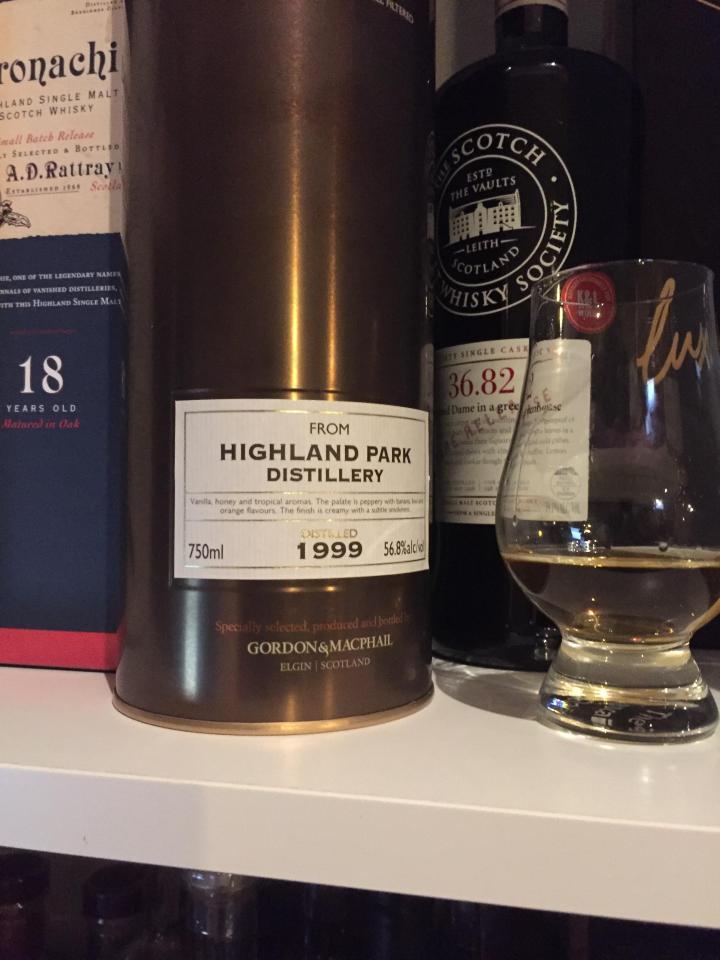 Highland Park 15 G&M 2.jpg